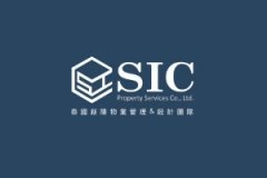 SIC Property Services