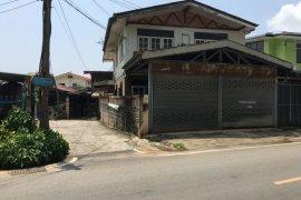 6 ห้องนอน บ้าน สำหรับขาย ใน ในเมือง, เมืองขอนแก่น
