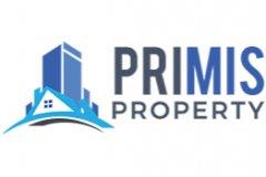 Primis Property Co., Ltd.