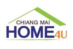 ChiangMaiHome4U