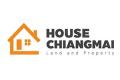 House Chiangmai