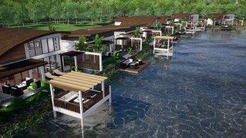 Lake View Residences