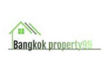 Bangkok property99