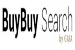 Buy Buy Search