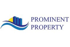 Prominent Property
