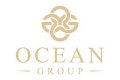 Ocean Group Asia Co., Ltd.