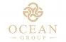 Ocean Group Asia Co., Ltd.