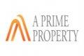 A Prime Property