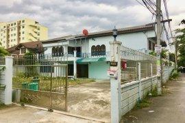 5 ห้องนอน บ้าน สำหรับเช่า ใกล้ MRT ลาดพร้าว