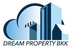 Dream Property BKK