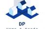 Dontree_DP