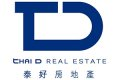 Thai D Real Estate Co Ltd