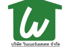 Winner Estate Co.,Ltd.