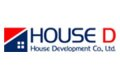 House Development Co.,Ltd.