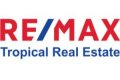 Remax Tropical Real Estate