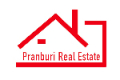 Pranburi Real Estate