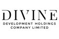Divine Development Holdings Co.,Ltd.