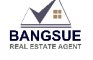 Bangsue Real Estate Agent