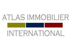 Atlasimmobilier International,.Co Ltd