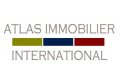 Atlasimmobilier International,.Co Ltd