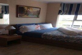 1 ห้องนอน คอนโดมิเนียม สำหรับขาย ใน ลุมพินี พาร์ค บีช จอมเทียน