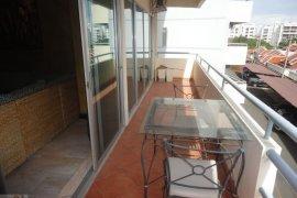 1 ห้องนอน คอนโดมิเนียม สำหรับขาย ใน ชาโตว์ ดาเล