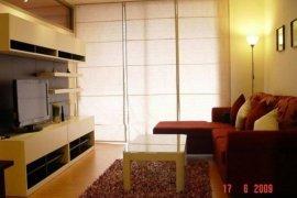 1 ห้องนอน คอนโดมิเนียม สำหรับขาย ใน นาจอมเทียน, สัตหีบ