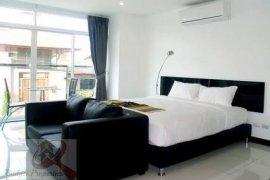 1 ห้องนอน คอนโดมิเนียม สำหรับขาย ใน บางละมุง, พัทยา