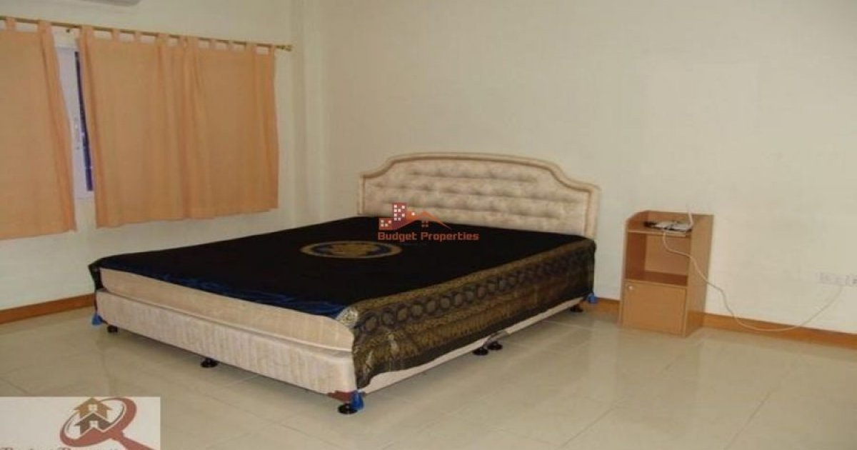 3 bed house for rent in east pattaya pattaya 55 000 for 9 bedroom house for rent