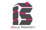 iSmile Property