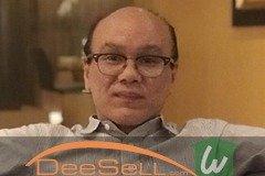 กรกวี (ก้อง) Winner by DeeSeLL.com