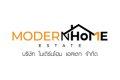 Modernhomeestate