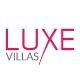 Luxe-villas Thailand