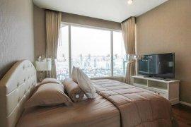 1 ห้องนอน คอนโดมิเนียม สำหรับเช่า ใน บางลำภูล่าง, คลองสาน