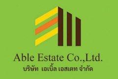Able Estate Co.Ltd.