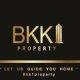 Bkk1property