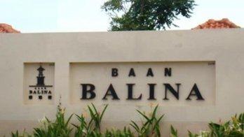Baan Balina