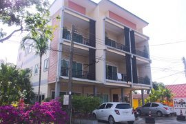 13 ห้องนอน โรงแรม รีสอร์ท สำหรับขาย ใน รัษฎา, เมืองภูเก็ต