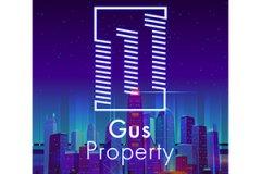 Gus Property