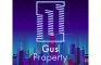 Gus Property