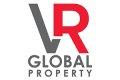 VR Global Property