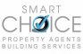 Smart Choice Property Agents