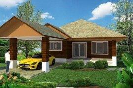 2 ห้องนอน บ้าน สำหรับขาย ใน ชะอำ, เพชรบุรี