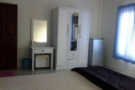 1 ห้องนอน ทาวน์เฮ้าส์ สำหรับเช่า ใน ทับใต้, หัวหิน