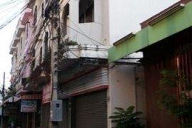 4 ห้องนอน ร้านค้า สำหรับขาย ใน สบตุ๋ย, เมืองลำปาง