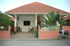 Pattaya Hill 2