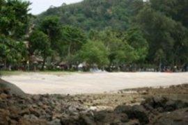 ที่ดิน สำหรับขาย ใน หาดกะหลิม, กะทู้