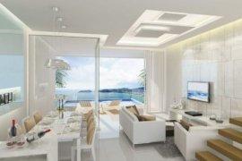 4 ห้องนอน วิลล่า สำหรับขาย ใน หาดกะหลิม, กะทู้