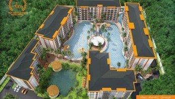 New Nordic Phuket