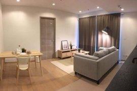 1 ห้องนอน คอนโดมิเนียม สำหรับเช่า ใน เอช คิว ทองหล่อ ใกล้ BTS ทองหล่อ